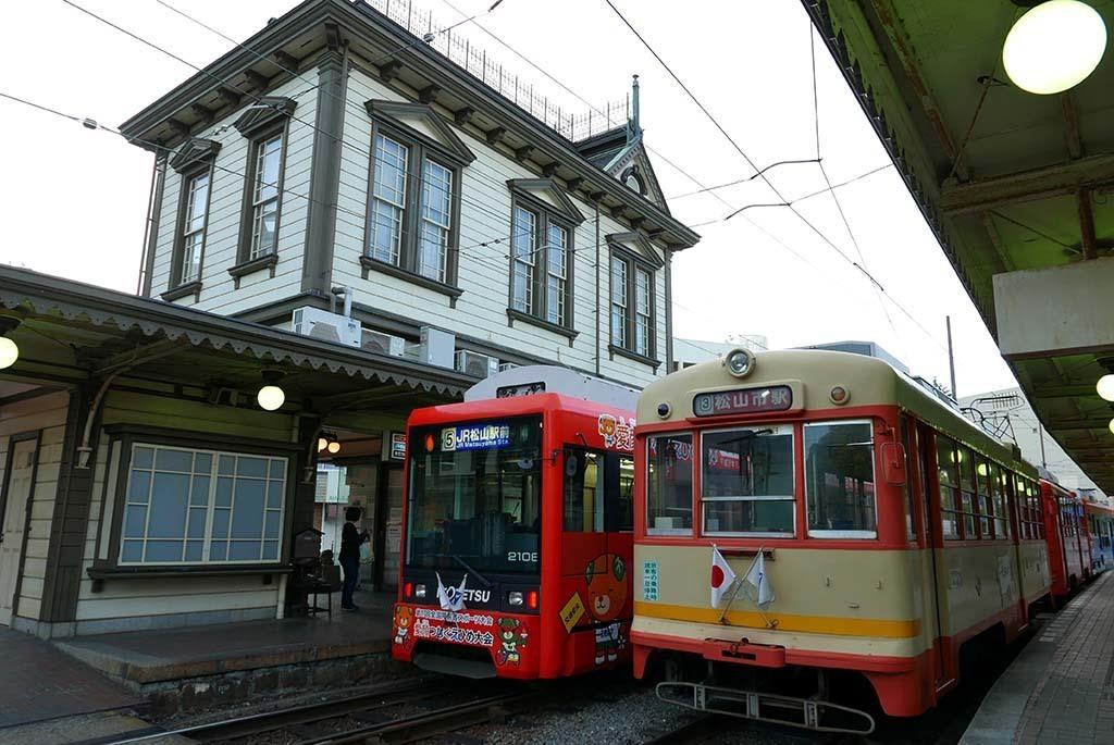 H0502_matsuyama_118