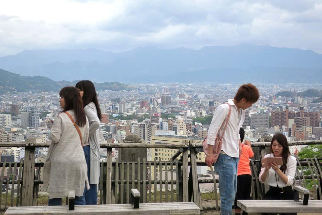 H0502_matsuyama_19