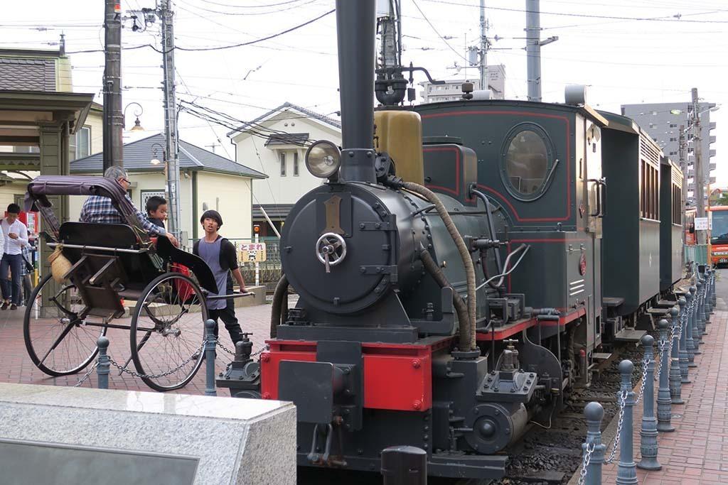 H0502_matsuyama_50