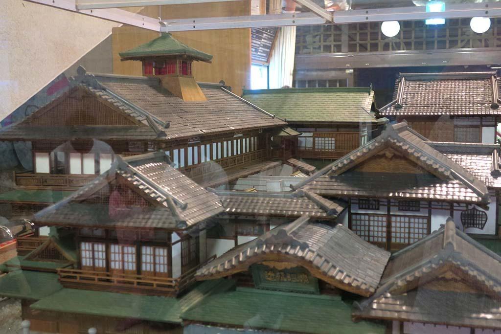 H0502_matsuyama_77