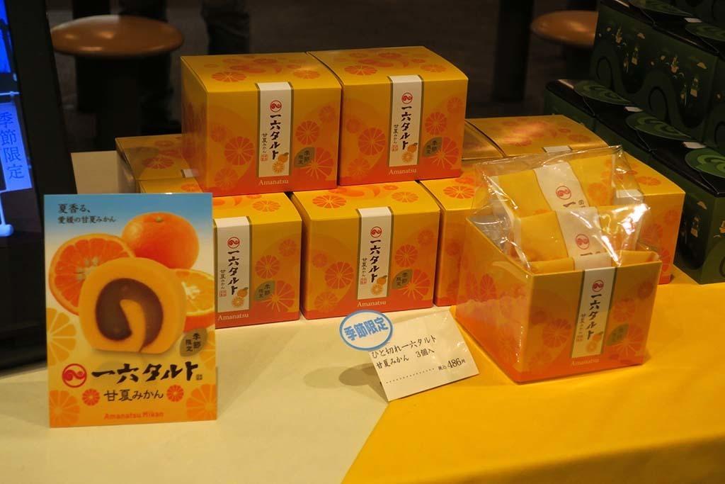 H0502_matsuyama_92
