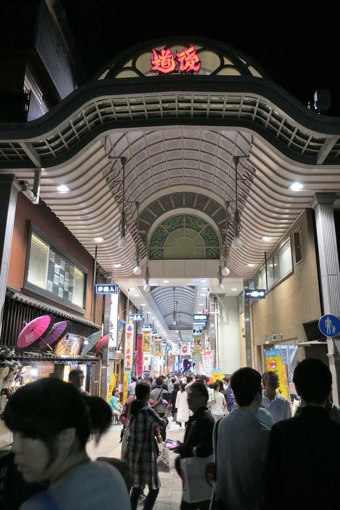 H0502_matsuyama_95