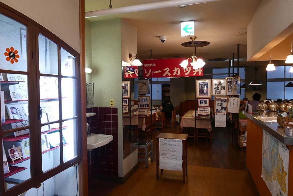 H1021_hikone_060