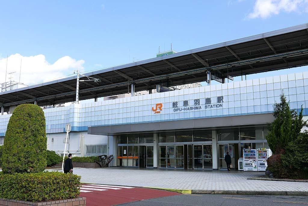 H1111_namazu_024.jpg