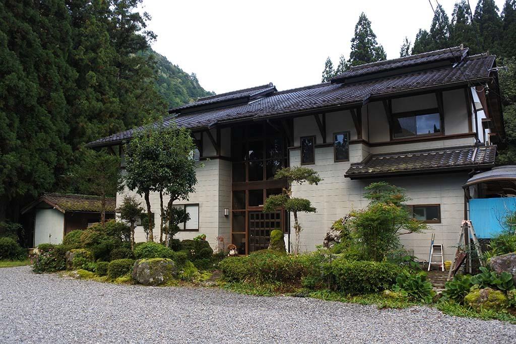 I1014_hokuno_084