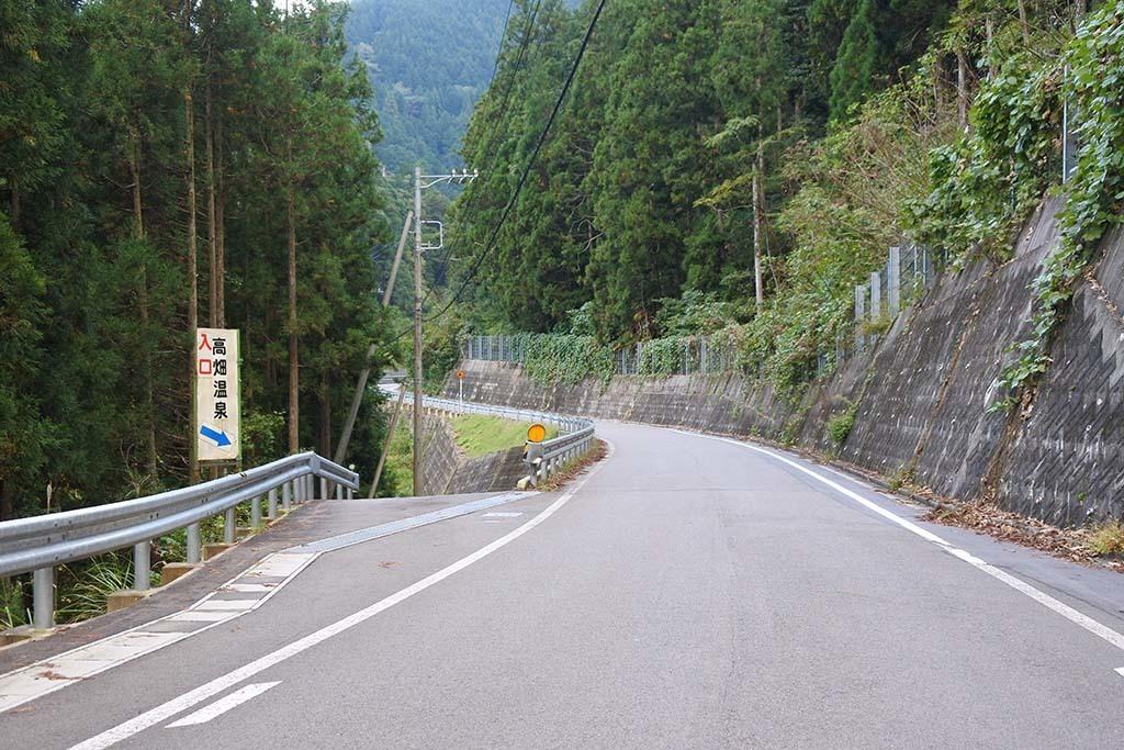 I1014_hokuno_088