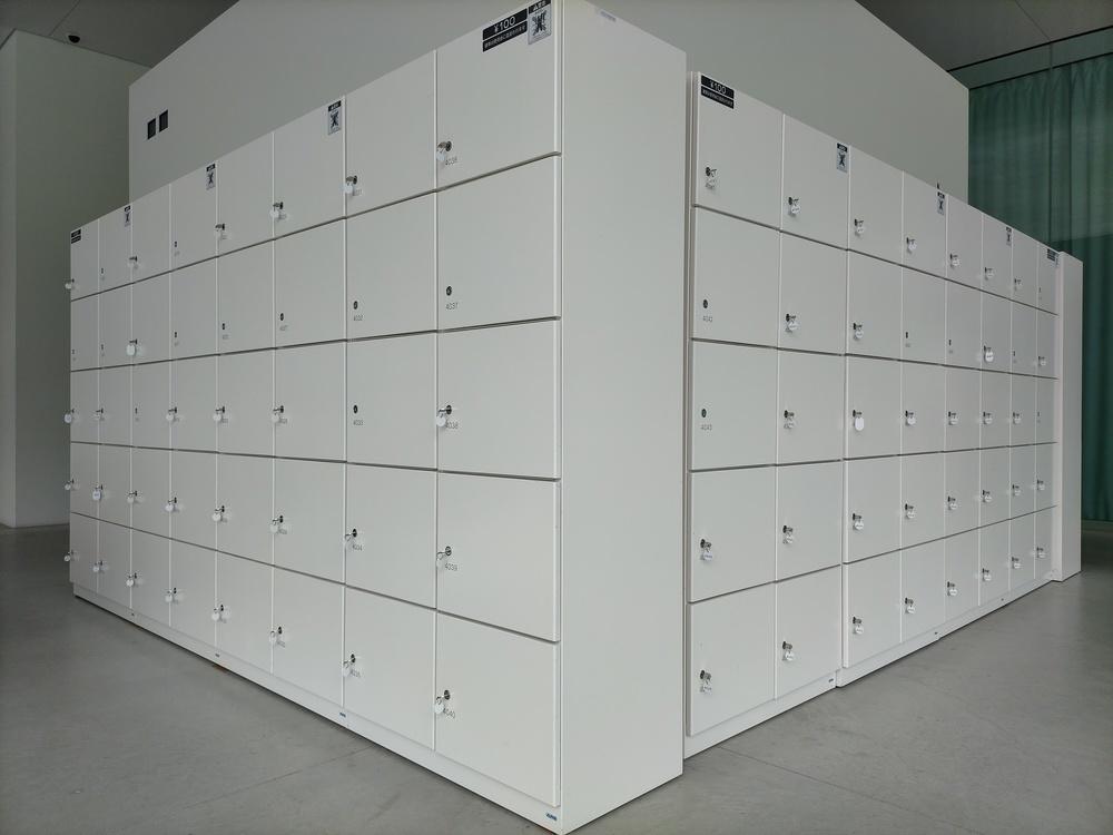 K0809_34