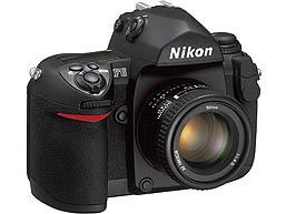 NikonF6.jpg