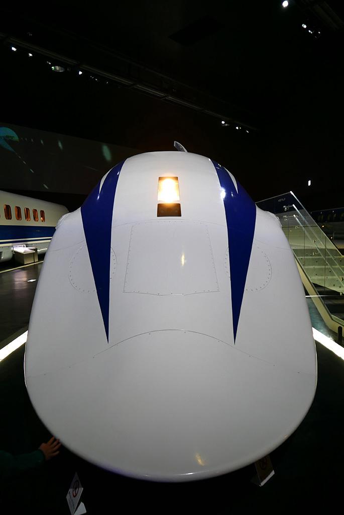 P1130315