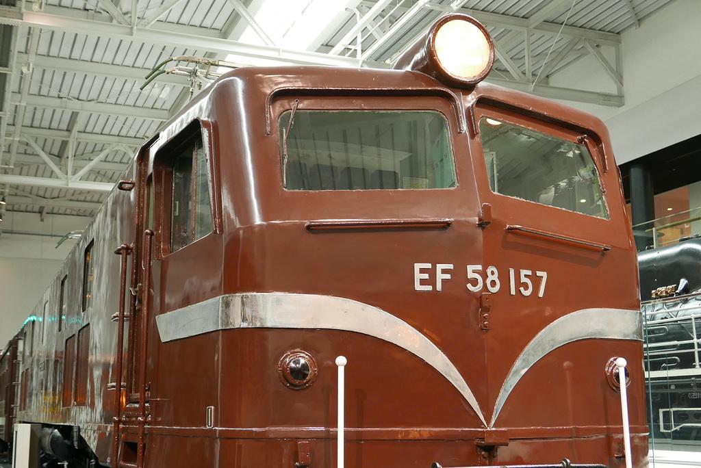 P1130386