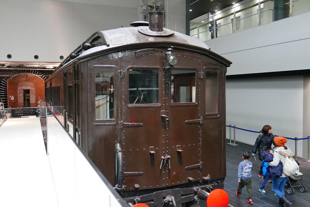 P1130429
