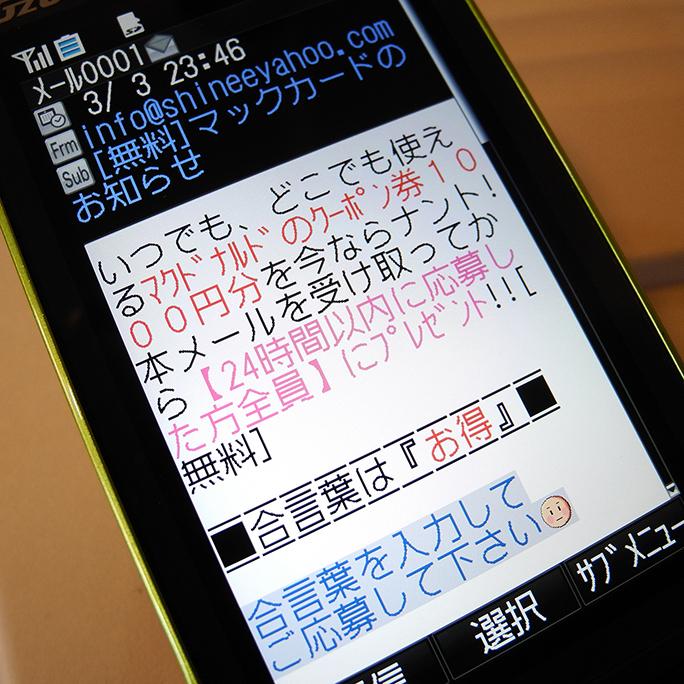 Y117_1.jpg
