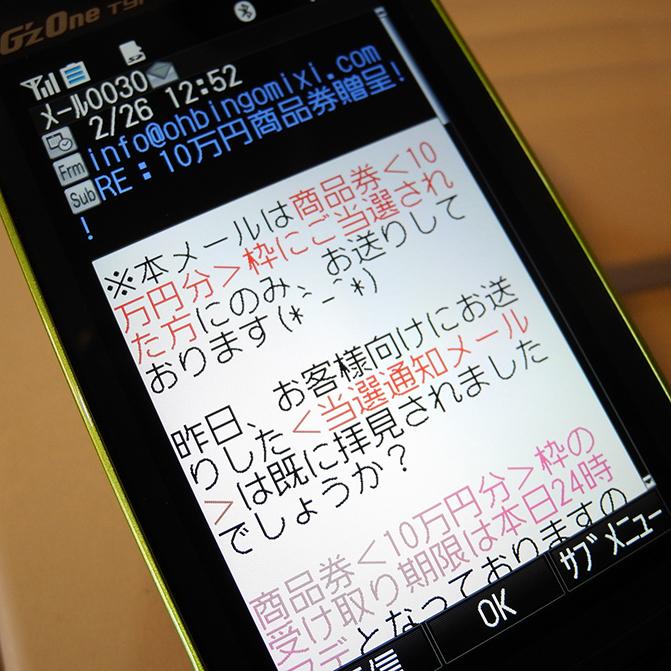 Y117_4.jpg