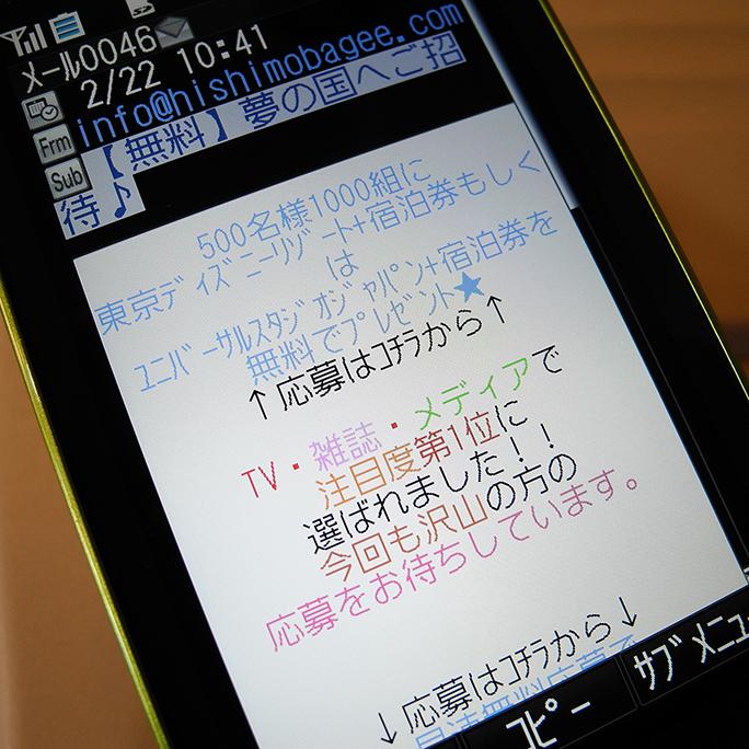 Y117_7.jpg